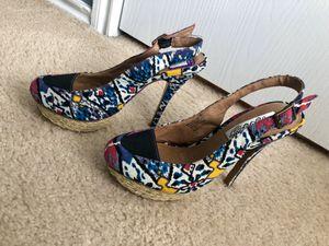 Heels for Sale in Manor, TX