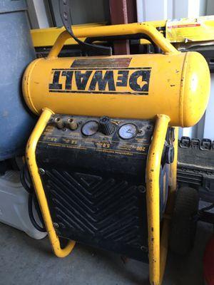 Erramientas for Sale in La Vergne, TN