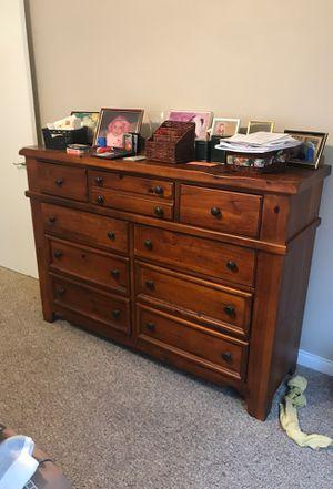 American Farmhouse Dresser for Sale in Tampa, FL