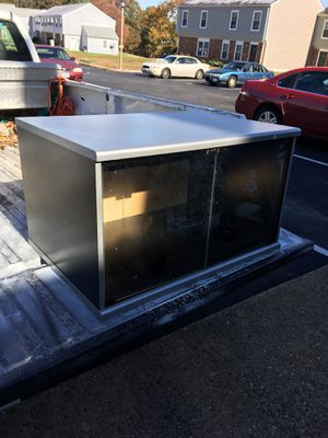 Stand for Sale in Midlothian, VA