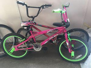 Kids bikes for Sale in Portland, OR