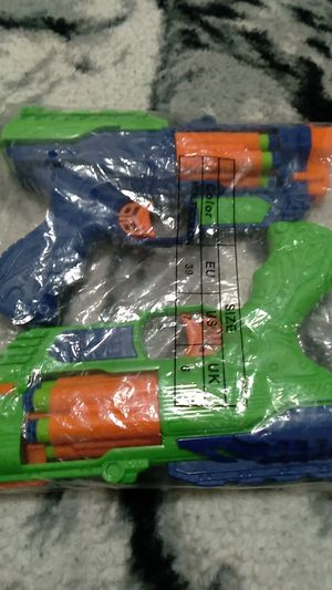 Nerf Guns for Sale in The Bronx, NY