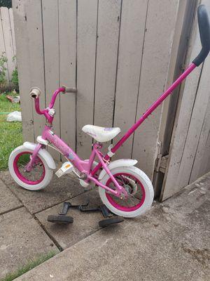 """Kids bike 12"""" for Sale in Gresham, OR"""