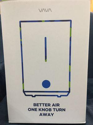 VAVA Cool Air Humidifier for Sale in Fort Myers, FL