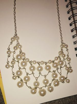 Four for $8 Necklaces for Sale in Bothell, WA