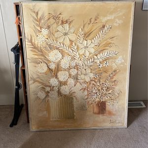 Painting for Sale in Spring Grove, PA
