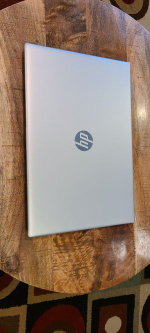 HP PROBOOK for Sale in Glen Ellyn, IL