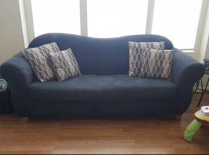 Couch for Sale in MONTGOMRY VLG, MD