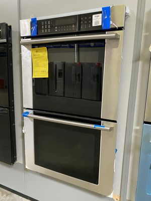 """New Electrolux 30"""" Double Wall Oven On Sale 1yr Factory Warranty for Sale in Gilbert, AZ"""