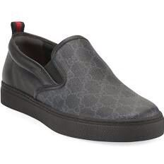 Gucci slip on shoes for Sale in Sunrise Manor, NV