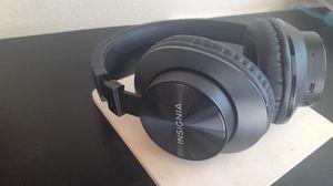 headphones for Sale in Riverside, CA