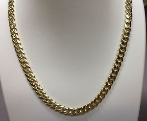 Real 14k gold chain for Sale in Baltimore, MD