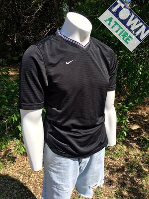 Vintage Nike Shirt size small for Sale in Wenatchee, WA