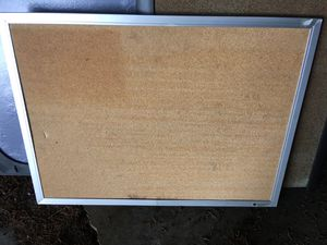 Med. Corkboards for Sale in Columbus, OH