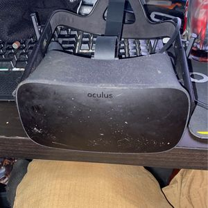 Oculus Rift for Sale in Los Angeles, CA