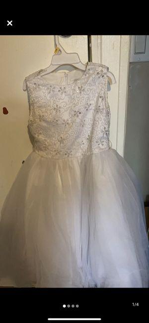 Girls dress for Sale in Lynn, MA