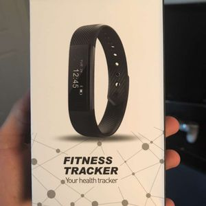 Fitness Tracker Watch for Sale in Huntington Beach, CA