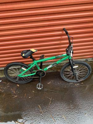 BMX Bike for Sale in Cumming, GA