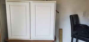 CABINETS for Sale in Chesapeake, VA