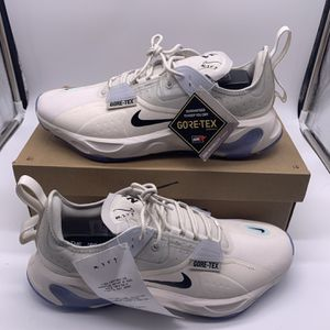 Nike React-Type GTX for Sale in Potomac, MD