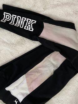 Pink Medium for Sale in Los Angeles,  CA