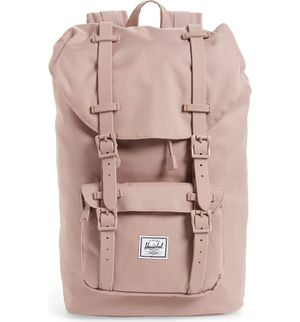 Herschel Backpack for Sale in Baldwin Park, CA