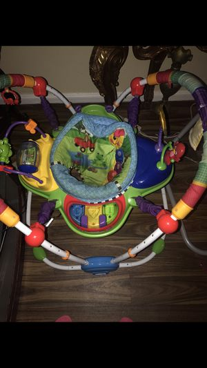 Bouncer great condition for Sale in The Bronx, NY