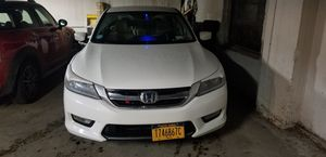 2014 honda accord for Sale in The Bronx, NY