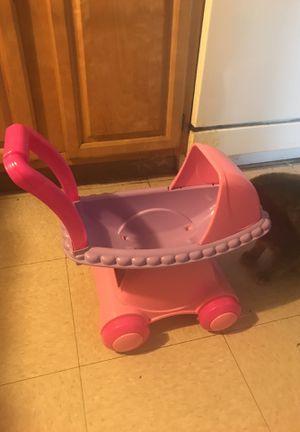 Kids baby stroller for Sale in Philadelphia, PA
