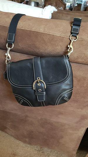 Coach XBody Bag for Sale in Stockton, CA