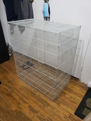 Bird Cage for Sale in Queens, NY