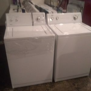 Used Excellent Condition Kenmore Or Ingles Top Load Washer for Sale in Elkridge, MD