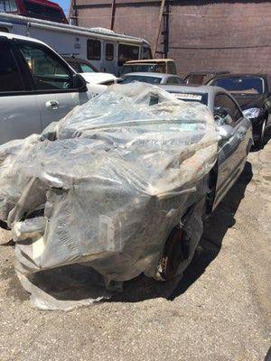 2005 Mercedes benz CLK500 PARTS for Sale in Detroit, MI