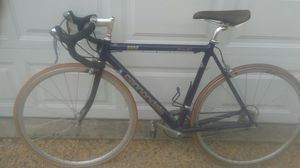 Cannondale road bike for Sale in Glen Allen, VA