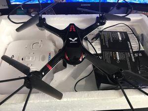 Drone for Sale in Suffolk, VA