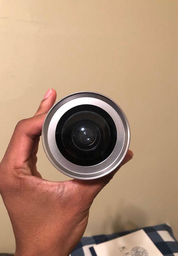 Konica Minolta Maxxum 70 35mm slr camera