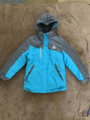 Gerry 2 in 1 winter jacket size M (10-12) for Sale in Olympia, WA