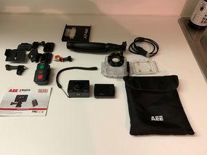 Mini Camera PNJ MagiCam AEE sd23g for Sale in Cambridge, MA