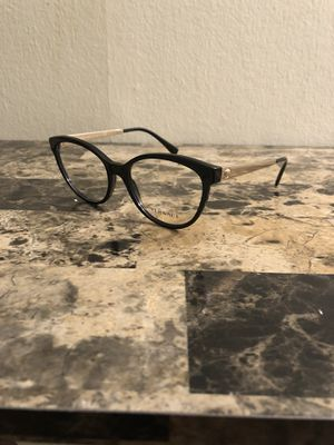 0feed8a49de9 Brand new Men's VERSACE 3227 EYEGLASSES for Sale, used for sale Burr Ridge,  IL