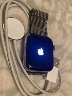 Apple Watch Series 6!! for Sale in Redlands,  CA
