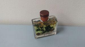 Bottle Craft for Sale in Santa Ana, CA