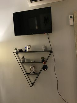 CB2 - A frame shelving for Sale in New York,  NY