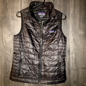 Winter jacket for Sale in Bloomington, CA