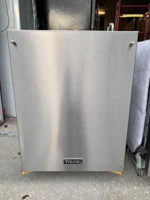 Viking dishwasher new for Sale in Bradenton, FL