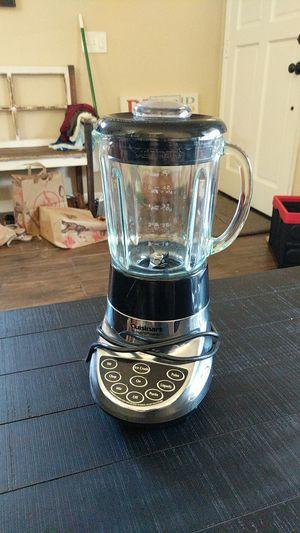 Cuisinart SmartPower Blender for Sale in Ontario, CA
