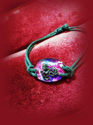 Dragon Bracelet for Sale in Las Vegas, NV