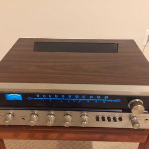 Pioneer SX-525 Receiver for Sale in Silver Spring, MD