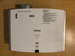 Projector [HD 1080p] for Sale in Orlando, FL