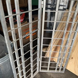 Aluminum Ramps for Sale in Baytown, TX