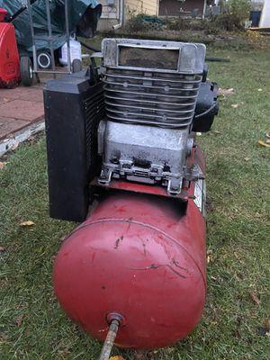 Air compressor for Sale in Wheaton, IL